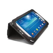 """Kensington K97161WW 7.0"""" Portafolio Soft Folio Case for Samsung Galaxy Tab"""