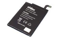 Batteria vhbw 3500mAh per Nokia Lumia 1320.1, Lumia 1520, Lumia 1520 3G