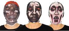 MUMMIA Nuovo di Zecca Halloween Maschera Calze
