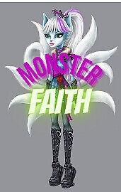 monsterfaithcaldwell
