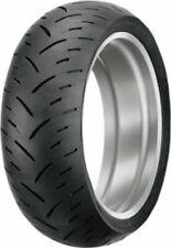 Dunlop Sportmax GPR-300 Rear Motorcycle Tire 190/50ZR-17 (73W) 4506-7841 NEW