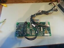 replacement i/o controller board for rockola ecast  jukebox  rock-ola juke box