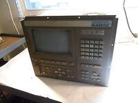 Siemens Sinumerik / General Numeric 810 G 6FC 3781-0AB-Z w/ All Boards