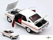 Opel Manta A Swinger weiss 1975 diecast 1:18 Norev 183637