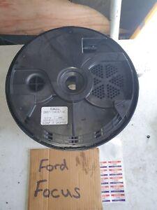 Ford Focus Mk3 2014/2018 Rear Boot Subwoofer Speaker BM5T-19A067-AC