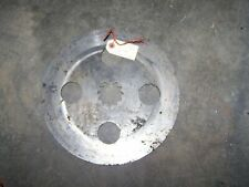 John Deere T28177 Brake Disc 1520 JD