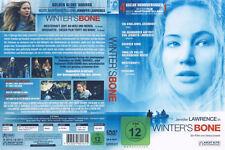 WINTER'S BONE --- nominiert für 4 Oscars© --- Jennifer Lawrence ---