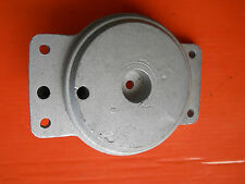 """Lincoln #40428 6"""" Cylinder Head for an #82736 Air Motor"""