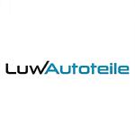 LuW-Autoteile Hamburg