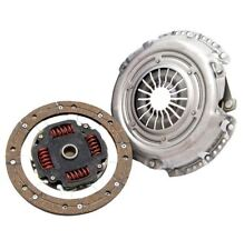 FOR FORD PUMA 1.4i 16V 1997-2000 NEW 3 PIECE CLUTCH KIT COMPLETE
