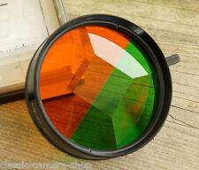 Hoya farbprisma 5x stella color multi-filtro 5f 55mm m55 schraubfassung (o2807