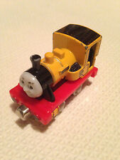 Thomas and Friends Take along /Take n Play Duncan Train VGC Diecast