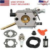 Carburetor For Walbro WT-45-1 WT-45 WT-45A Stihl- H24D FS48 FS52 FS66 FS81 FS106