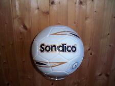 acrylic football wall mount bracket display shelf ball holder + free ball stand