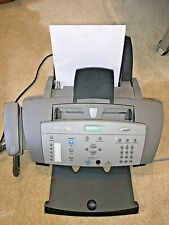 Lexmark X4270 Home Office All In One Fax