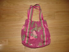 CUTE Girls GAP KIDS Purse Tote Butterfly Butterflies 2T 3T 4T 5T 4-5