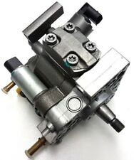 Fuel Injection Pump Citroen Jaguar Land Rover Peugeot 2.7 D 5ws40157 4S7Q9B395AJ
