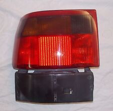 CITROEN ZX/ FANALE POSTERIORE SX/ REAR LIGHT LEFT