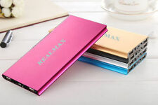 Mobile Phone Power Banks for HTC with 2 Ports