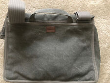Think Tank Retrospective Lense Changer 3 Camera Bag Phinestone Gray