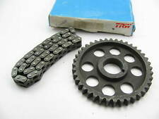 TRW TC2359S Timing Set-2PC 61-80 Buick Pontiac Olds 198 215 225 231 300 340 401