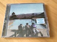Jonas Brothers: Happiness Begins Brand New CD