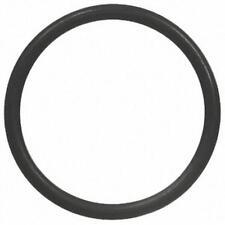 Distributor O-Ring FELPRO 35608