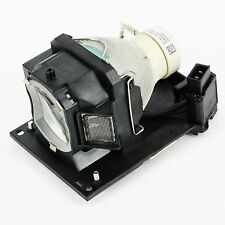 HITACHI DT-01435 DT01435 LAMP IN HOUSING FOR PROJECTOR MODEL HCP-280X