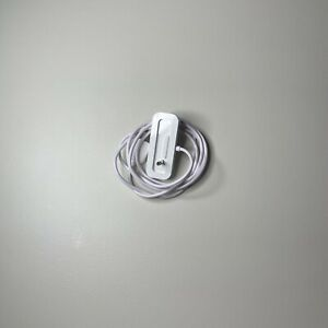 Apple iPod Dock for Shuffle 2nd Generation (MA694G/A)