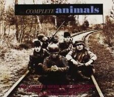 The Animals - The Complete Animals (NEW CD)
