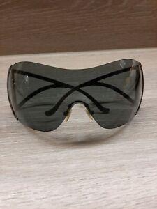 Versace sonnenbrille damen,  Original