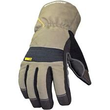 Youngstown Glove 11-3460-60-L Winter XT Thinsulate Waterproof glove, Large