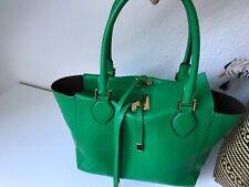 Michael Kors Handtasche , gebraucht
