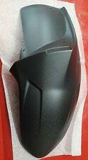 parafango posteriore carbonio Mv Agusta F4/B4 dal 2010