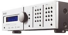 Lexicon MV-5 HDMI Vorstufe EQ  Dolby / DTS / THX Logic7 , free global shipping