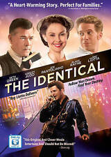 The Identical (DVD, 2015) 20% OFF WHEN YOU BUY 3