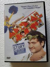 DVD USED ANIMAL HOUSE : NATIONAL LAMPOON'S