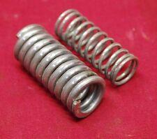 Pair Type 1 Wico EK Trip Drive & Return Springs Gas Engine Motor Magneto Mag