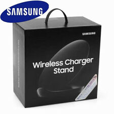 OEM Samsung Fast Wireless Charger Fast Charging Stand Galaxy S9 9+ Note8 9 S8 8+