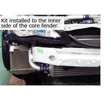 HKS Oil Cooler Kit For BRZ FR-S 15004-AT011