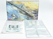 Condor 1:72 Messerschmitt Me 163A Model Kit #C72002