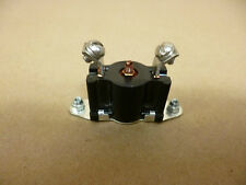KLIXON  PSA-35 , 35 AMP AUTOMATIC CIRCUIT BREAKER , 28 VDC , 1P PSA35