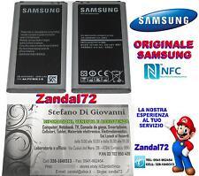 BATTERIA ORIGINALE SAMSUNG GALAXY S5 i9600 NFC EB-BG900BBEGWW BG900BBC BG900BBU