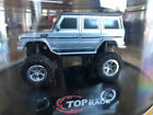 NEW Top Race RC Series 1:43 Scale Mercedes G Wagon Remote Control Car No.2012A3