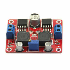 3.5-28V à 1.25-26V DC-DC Convertisseur Boost Buck Step Up Step Down Voltage Module