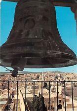 B52578 Bethlehem Cristmas Bell    israel