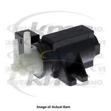 New VEM Exhaust Gas Recirculation EGR Boost Pressure Converter V40-63-0013-1 Top