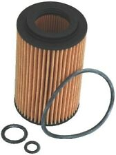 Honda Cr-V Mk II 2005-2006 Hengst Oil Filter Engine Service Replace Spare Part