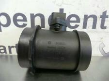 BMW E53 X5 Air Flow Meter 13621433567