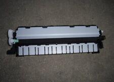 Samsung CLX-3160 Transfer Roller Assembly JC96-03990A